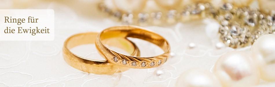 Trauringe Mersin Juwelier Mannheim Eheringe U Verlobungsringe